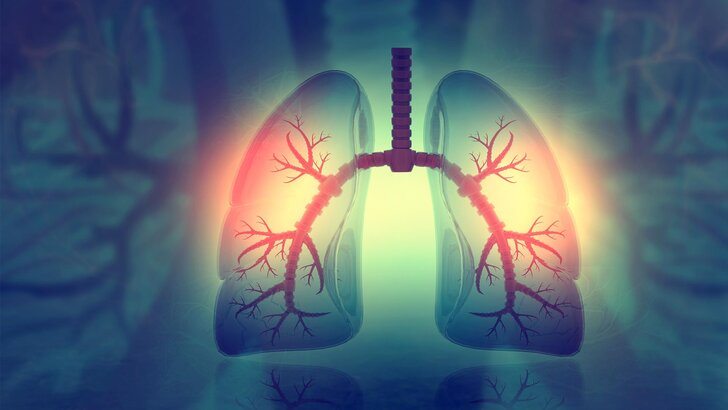 lungs-healthy-1