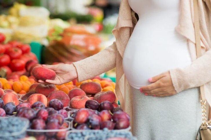 pregnancy-fruits-1