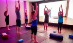 virtual-fitness-4