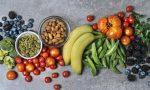 diet-nutrition-4