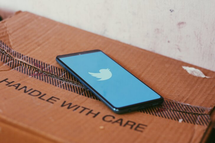 doctors-social-media-2