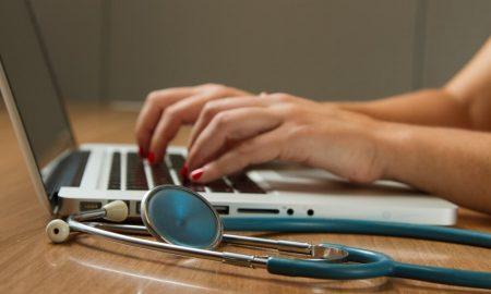 doctors-social-media-4