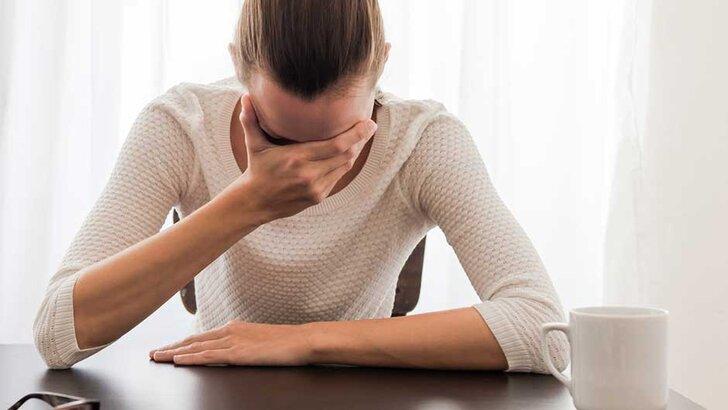 stress-symptoms-3