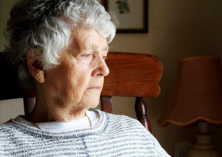 dementia-covid-3