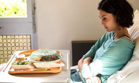 eating-disorder-4
