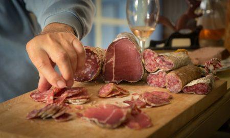 meat-cut-4