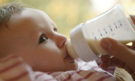 organic-baby-formula-4