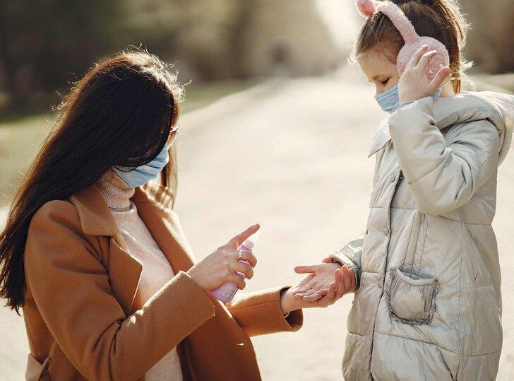 children-sanitizer-3