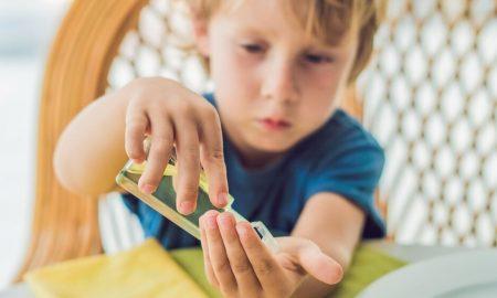 children-sanitizer-4