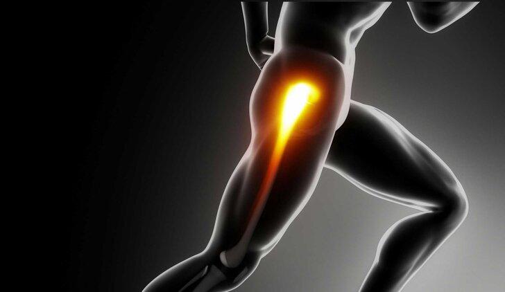 hip-pain-2