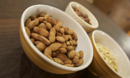 sprouted-nuts-4