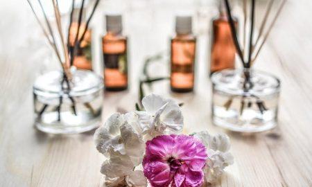 aromatherapy-4