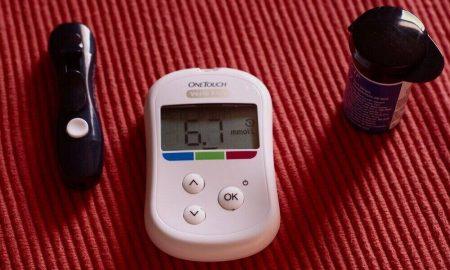covid-diabetes-4
