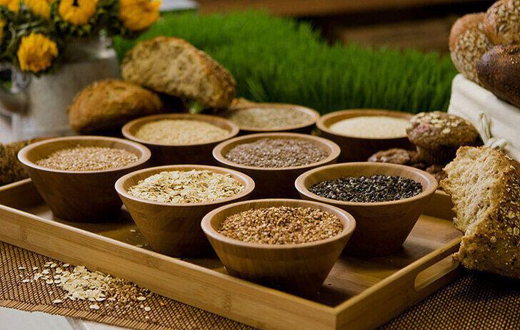 whole-grains-3