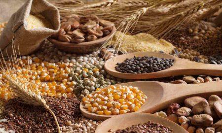 whole-grains-4