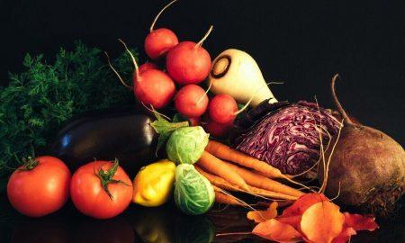 fruits-veggies-4