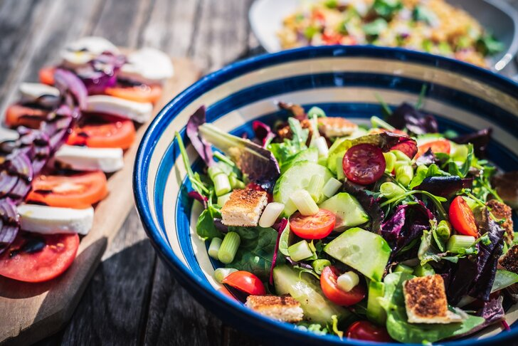 salads-1