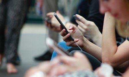 social-media-cancer-4