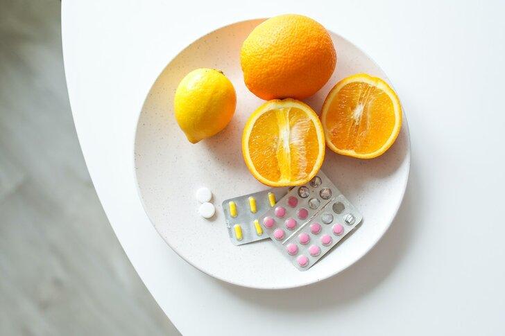 prenatal-vitamins-3